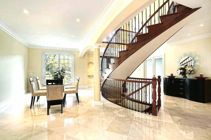 Arquitectura de casas alfombras y tapetes para la casa - Alfombras para casas ...