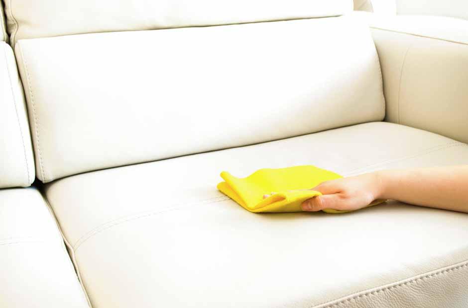 JetCleaners - Limpieza de Muebles y Colchones