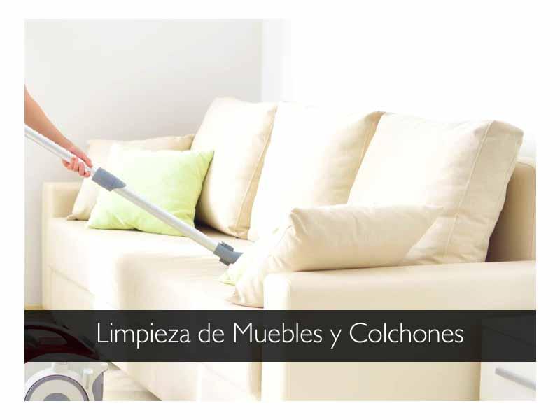 Jetcleaners limpieza de muebles y colchones - Lacados de muebles ...